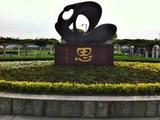 华南陵园风景3